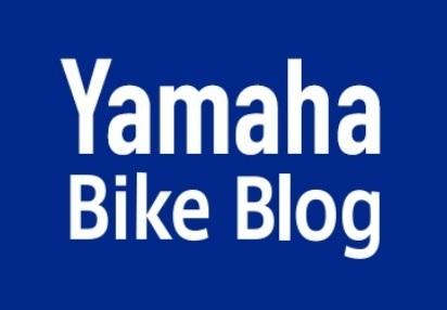 YamahaBikeBlog.jpg